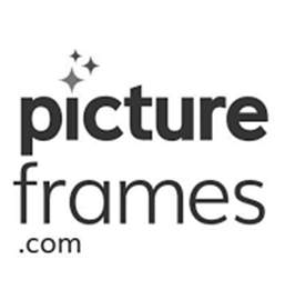 Picture Frames logo