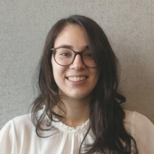 Shani  Yaron profile image