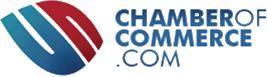 Chamber of Commerce.com logo