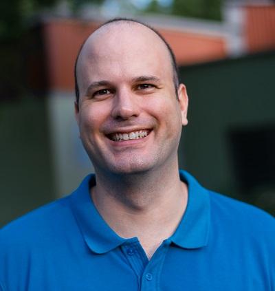 Alex Cohen profile image