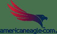 Americaneagle.comlogo