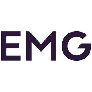 eventige.comlogo