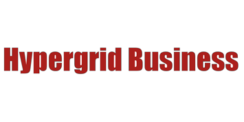 Hypergrid Business logo