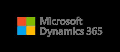 Dynamics.microsoft.comlogo