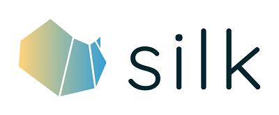 silksoftware.comlogo