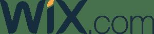 Wix.comlogo