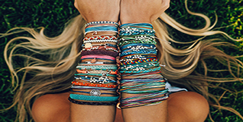 PuraVidaBracelets.com search by InstantSearch+