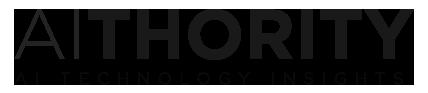 AI tech insights logo