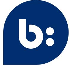 Bazaarvoice.comlogo
