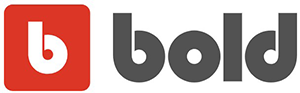 Boldcommerce.comlogo