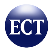 Ecommerce Times logo