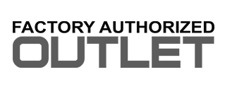 Factory Authorized Outlet logo.jpg