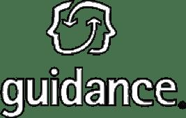 Guidance.comlogo