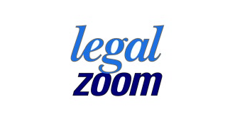 Legal Zoom logo