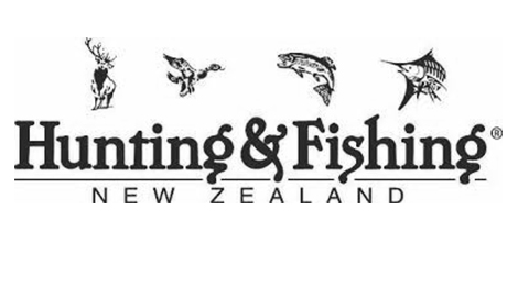 hunting and fishing new zealand