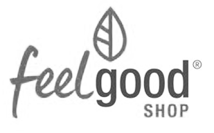 FeelFood logo