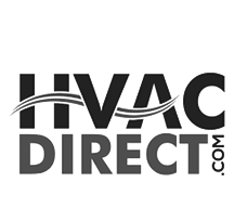 HVAC Direct logo