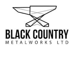 black country metalworks logo