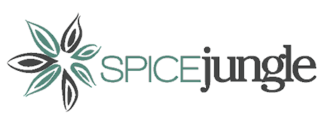 spice jungle logo