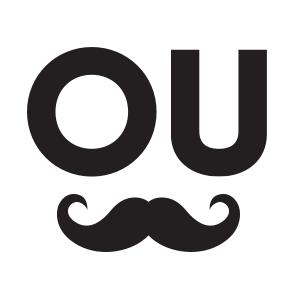 moustacherepublic.comlogo