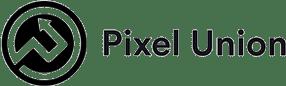 Pixelunion.netlogo