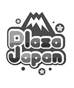 plaza japan logo