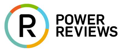 powerreviews.comlogo
