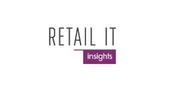 Retail IT Insights logo