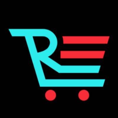 Retail Today logo