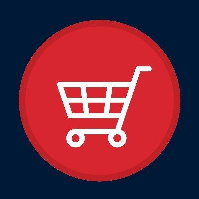 Retail Touch Point logo