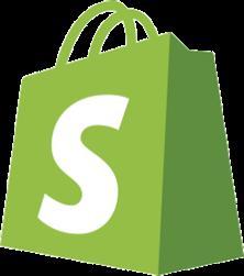 Shopify.comlogo
