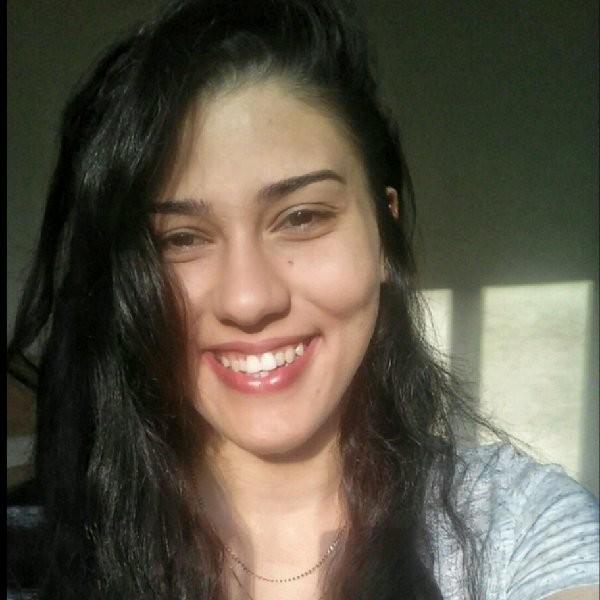 Sophie  Hazlat profile image