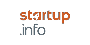Startup.info logo