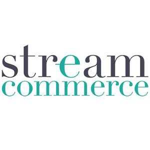 Streamcommerce.comlogo