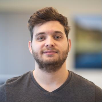 Danny  Khodos profile image
