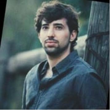 Ofek Mizrahi profile image