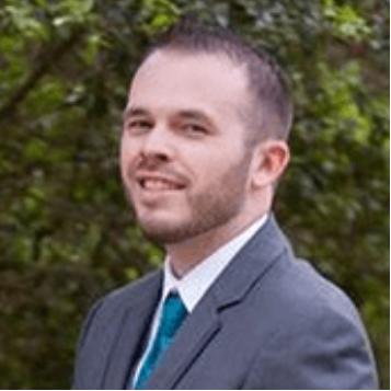 Matt Adkins profile image
