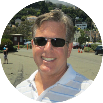 Jeff Neish profile image