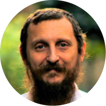 Moshe  Shperling profile image