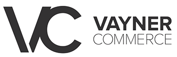 Vaynercommerce.comlogo