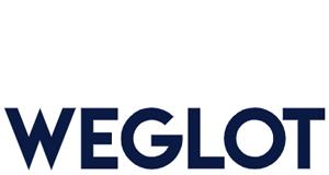 Weglot.comlogo
