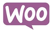 Woocommerce.comlogo